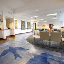 uf-health-pediatric-specialties-medical-plaza-lobby-2_medium_250x250